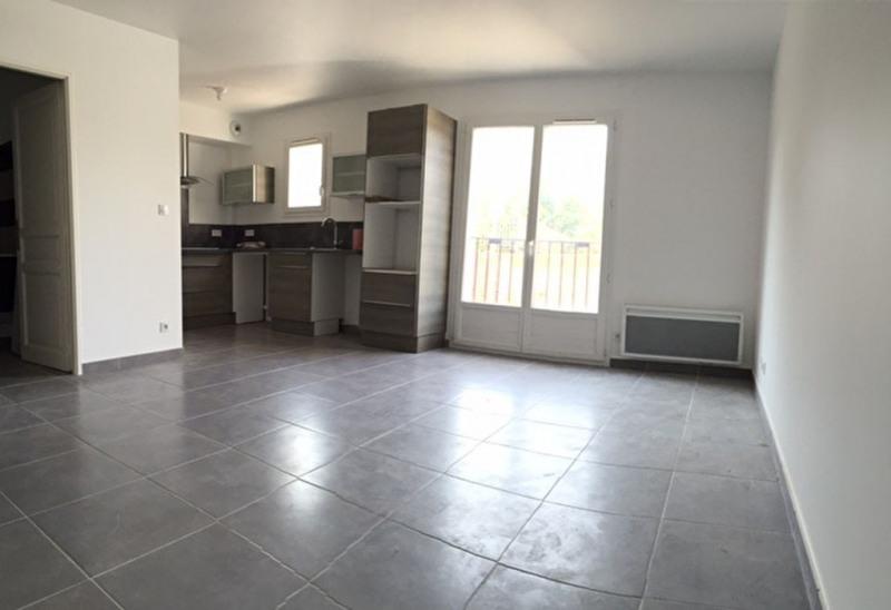 Vente appartement Vidauban 165000€ - Photo 4