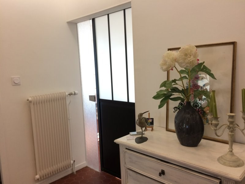 Sale apartment Les sables d olonne 237300€ - Picture 5