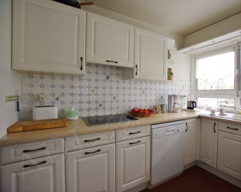 Vente appartement Chantilly 330 000€ - Photo 3