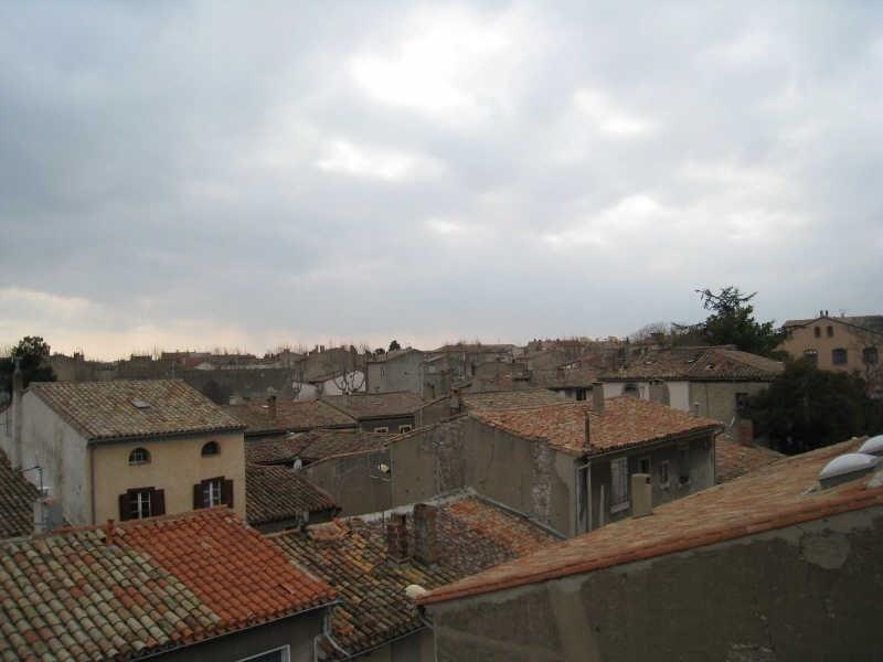 Location appartement Carcassonne 430€ CC - Photo 9
