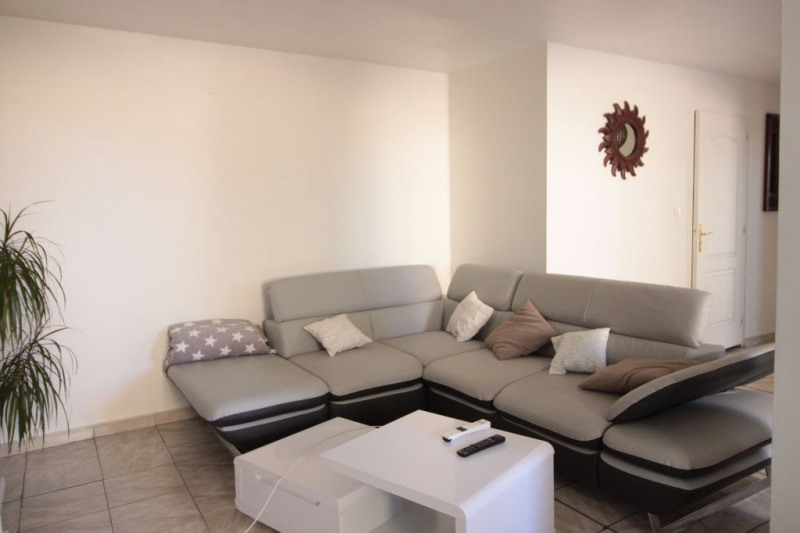 Vente maison / villa Marseille 250 000€ - Photo 3