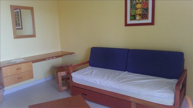 Vente appartement St francois 128000€ - Photo 9