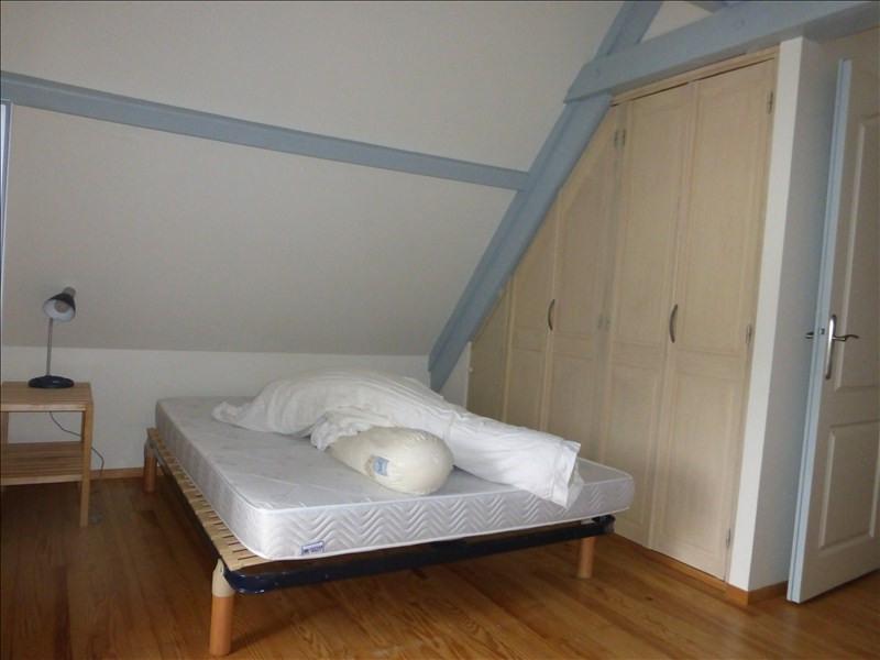 Location appartement Gan 600€ +CH - Photo 5