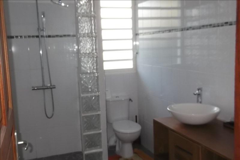 Vente maison / villa Ste rose 370000€ - Photo 8