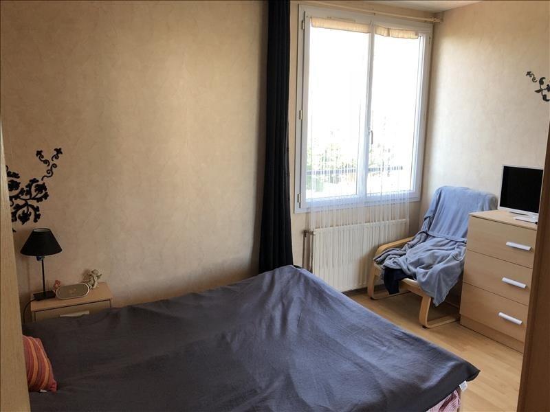 Vente maison / villa Poitiers 107000€ - Photo 7
