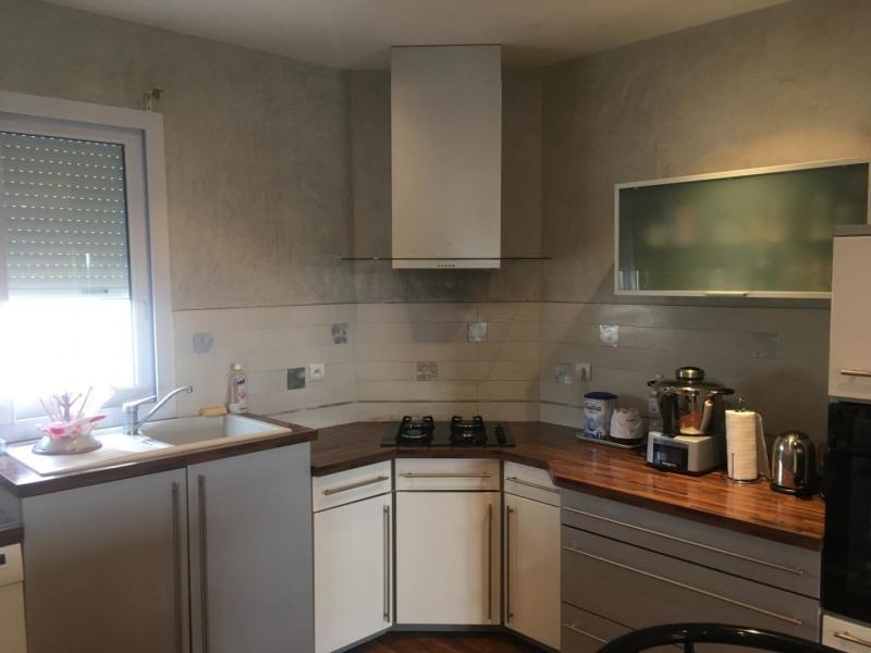 Vente maison / villa Châlons-en-champagne 229500€ - Photo 4