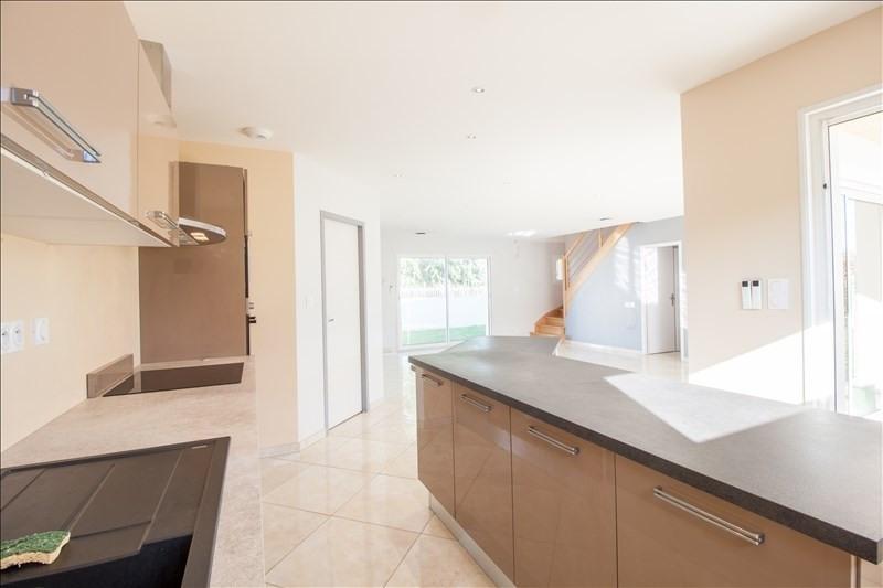 Sale house / villa Lescar 242000€ - Picture 2