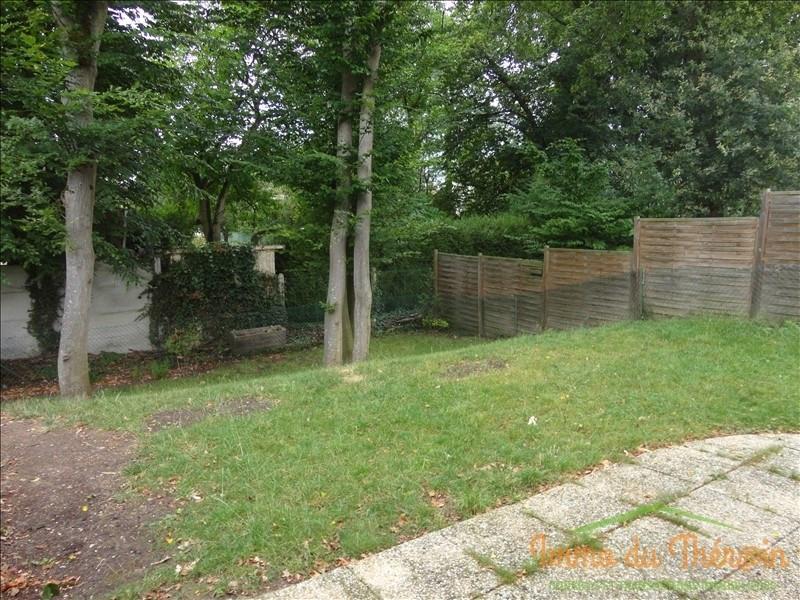 Location maison / villa Lacroix st ouen 850€ CC - Photo 12