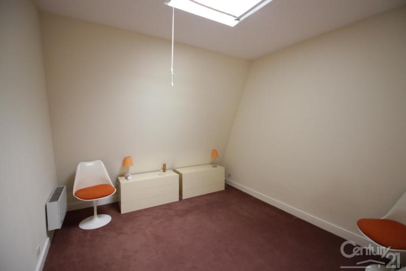 Vendita appartamento Deauville 299000€ - Fotografia 8