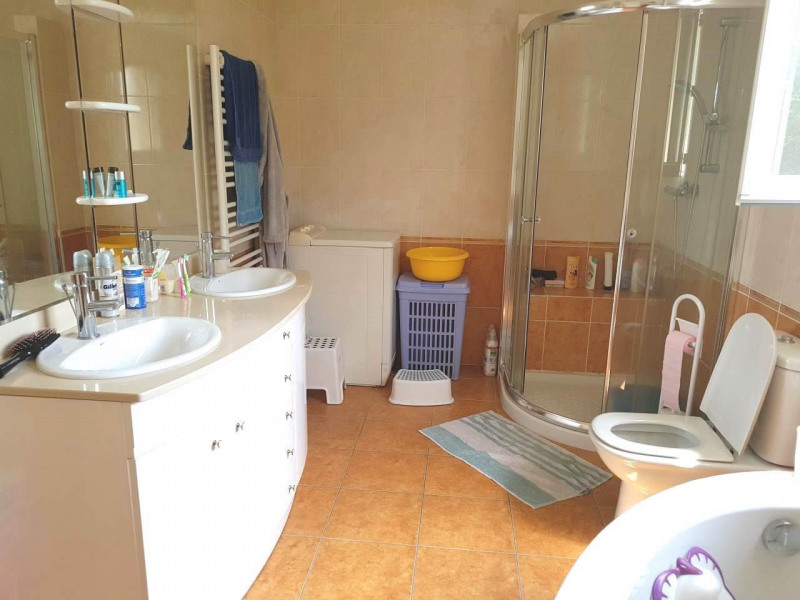 Rental house / villa Gaillard 2500€ +CH - Picture 10