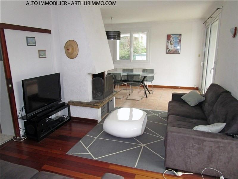Vente maison / villa Agen 199000€ - Photo 2