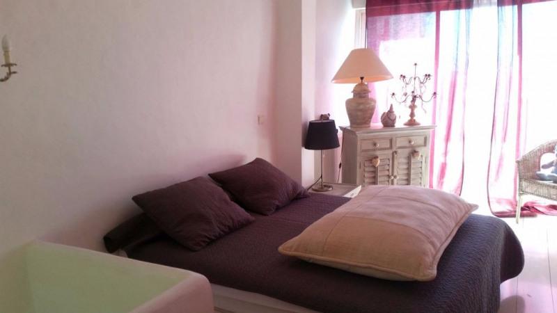 Location maison / villa Eguilles 1300€ CC - Photo 5