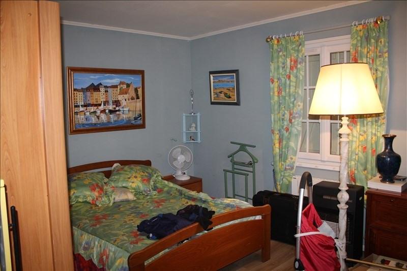 Verkoop  huis Maintenon 312900€ - Foto 5