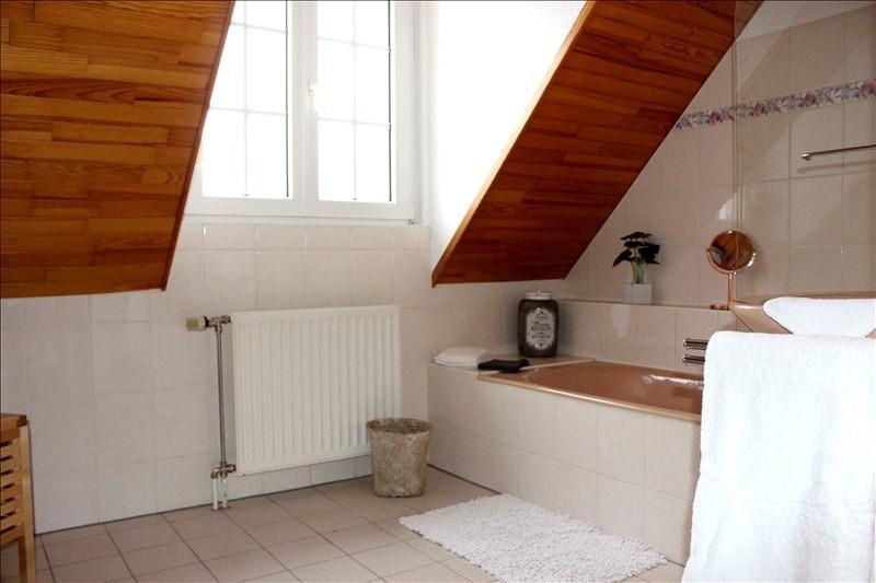 Sale house / villa Neuf brisach 189500€ - Picture 6