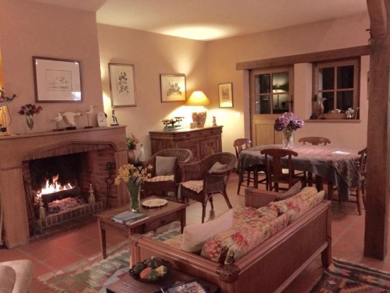 Vente maison / villa Cloyes sur le loir 185000€ - Photo 10