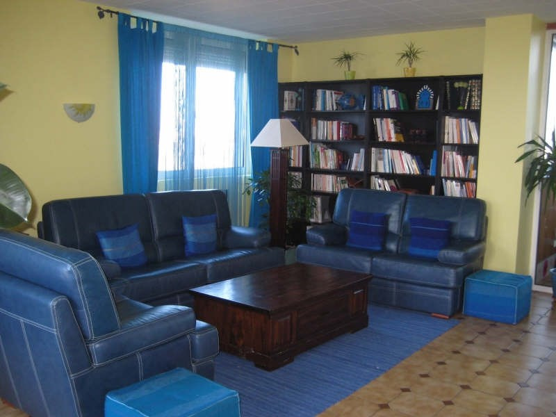 Vente appartement Evry 179 000€ - Photo 1