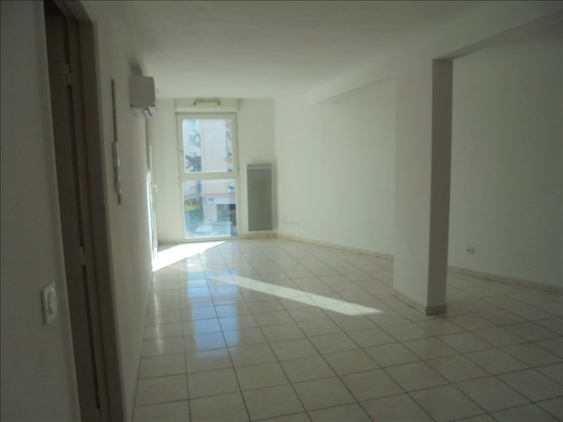Vente appartement Perpignan 99000€ - Photo 2