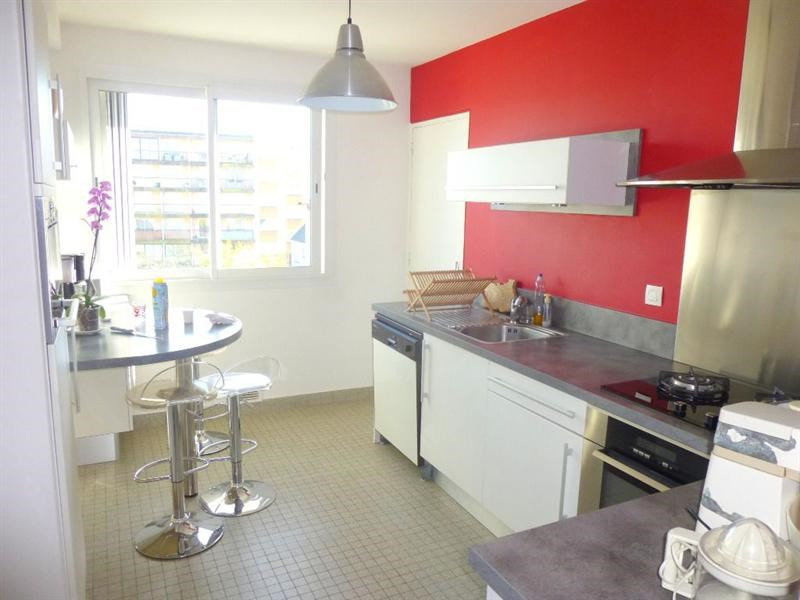 Vente appartement Brest 142 700€ - Photo 4