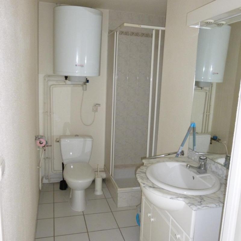 Location appartement Meylan 435€ CC - Photo 4
