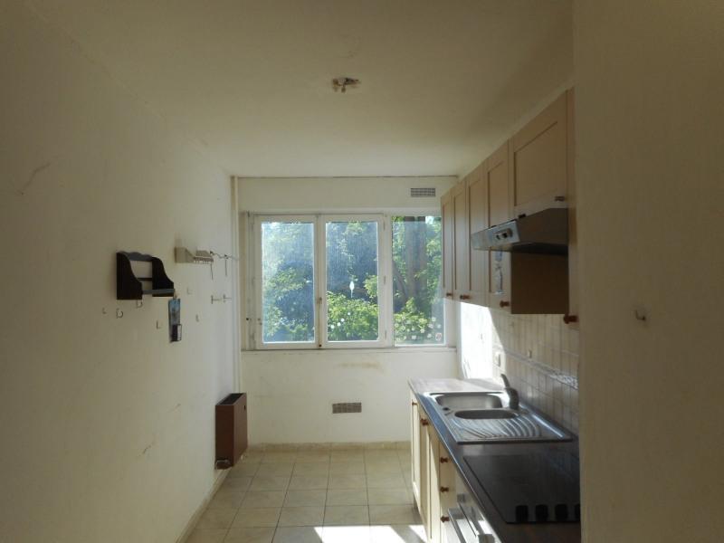 Revenda apartamento Chennevières-sur-marne 198000€ - Fotografia 5