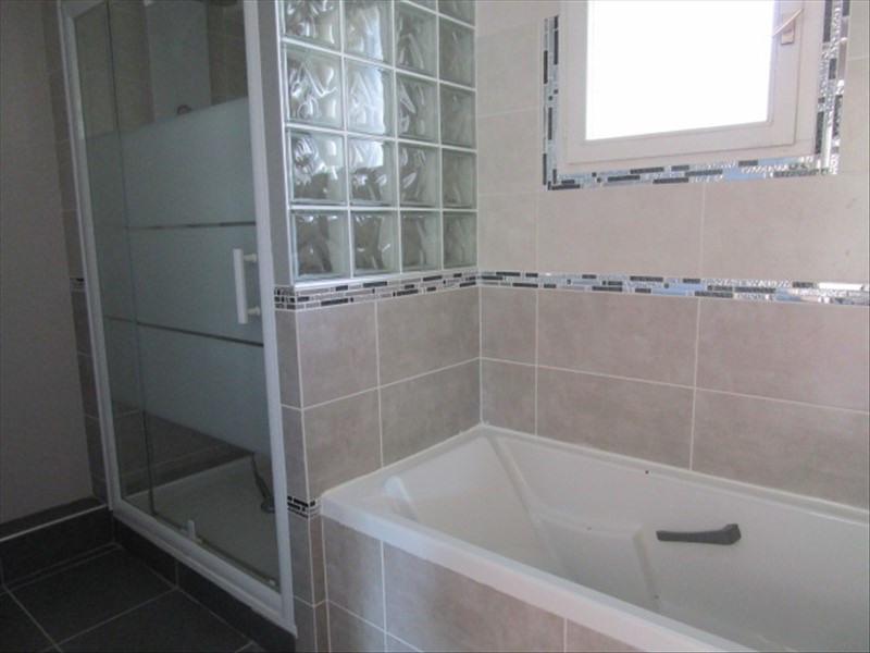 Vente maison / villa St andre de cubzac 215000€ - Photo 6