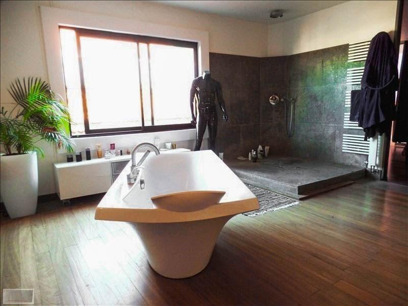 Vente de prestige appartement Toulon 682000€ - Photo 6