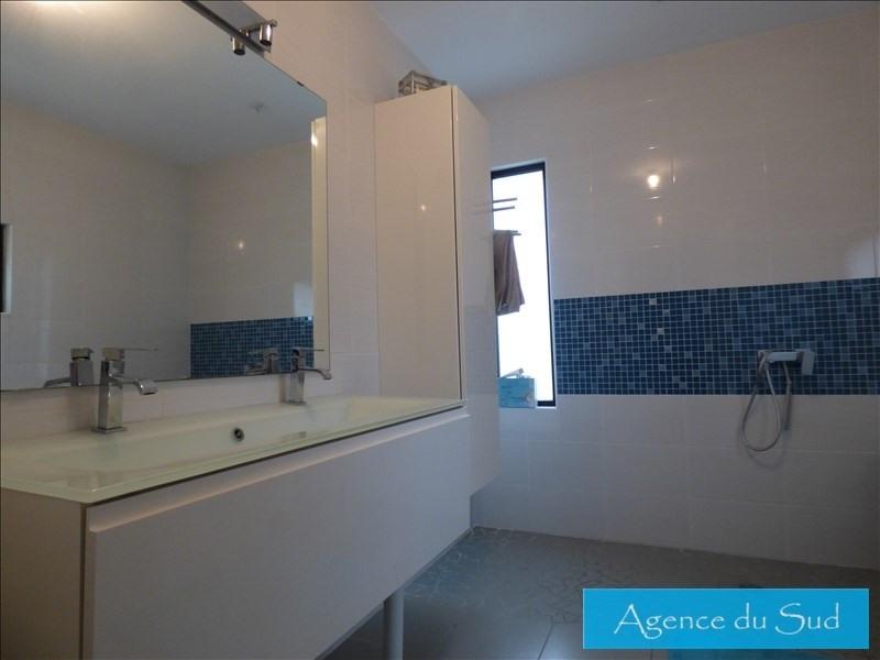 Vente de prestige maison / villa La ciotat 584000€ - Photo 6