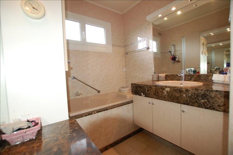 Vente maison / villa Beynes 349000€ - Photo 5