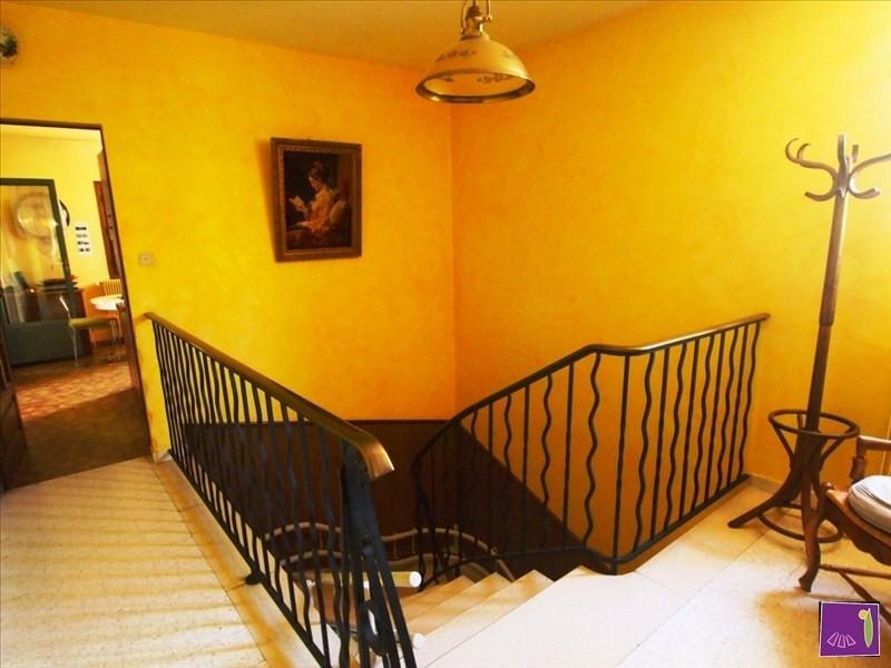 Vendita casa Uzes 263000€ - Fotografia 3