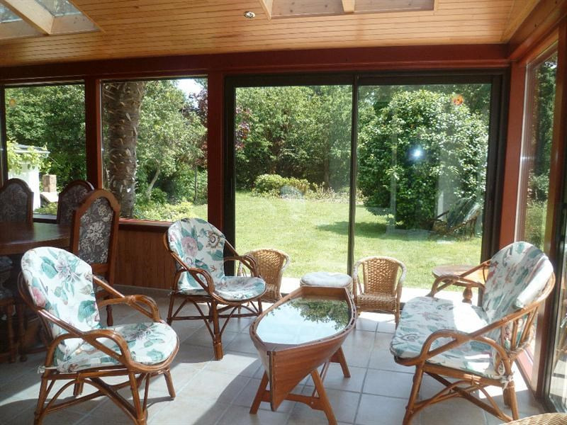 Sale house / villa Ploneour lanvern 273 000€ - Picture 2