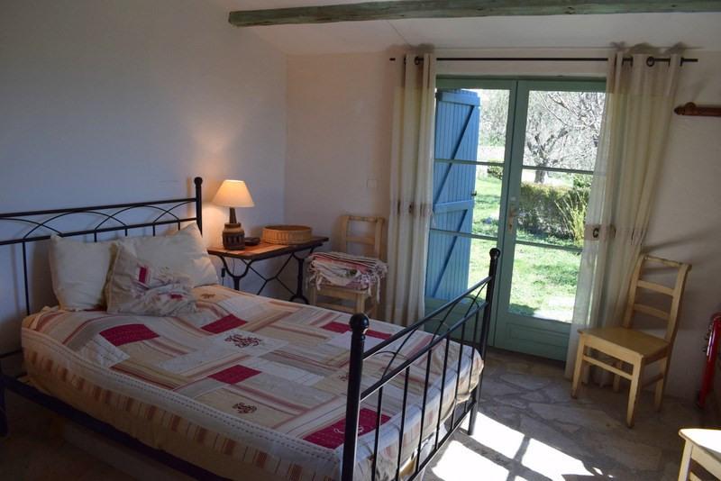 Deluxe sale house / villa Mons 715000€ - Picture 48