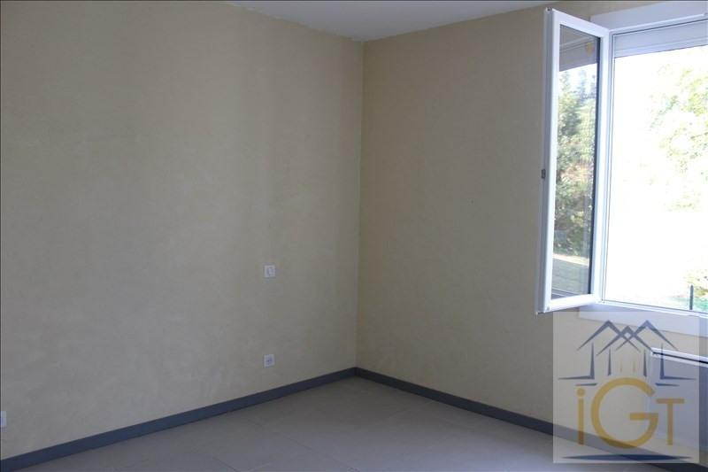 Sale house / villa St sauveur d aunis 137800€ - Picture 4