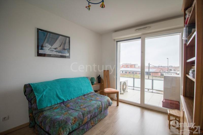 Vente appartement Colomiers 245000€ - Photo 10