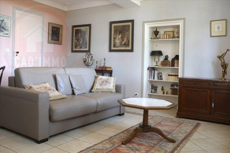 Deluxe sale house / villa Bergerac 945000€ - Picture 11