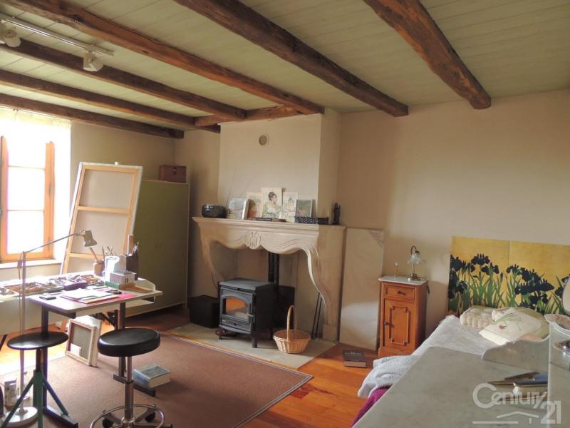 Revenda casa Thiaucourt regnieville 253440€ - Fotografia 6