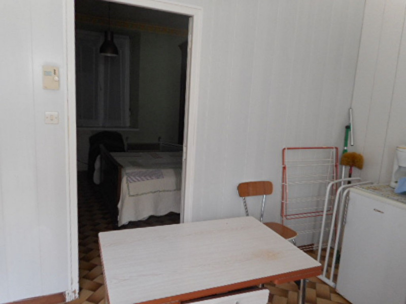 Sale house / villa Bourseul 241500€ - Picture 8