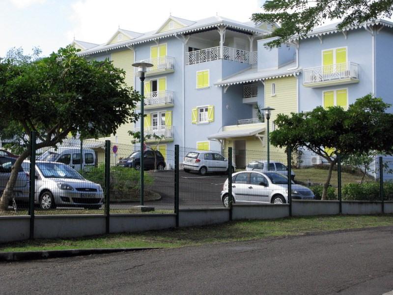 Venta  apartamento Ste luce 162000€ - Fotografía 2