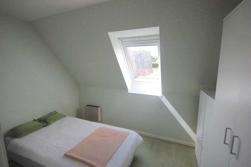 Vente maison / villa Villers sur mer 142000€ - Photo 8
