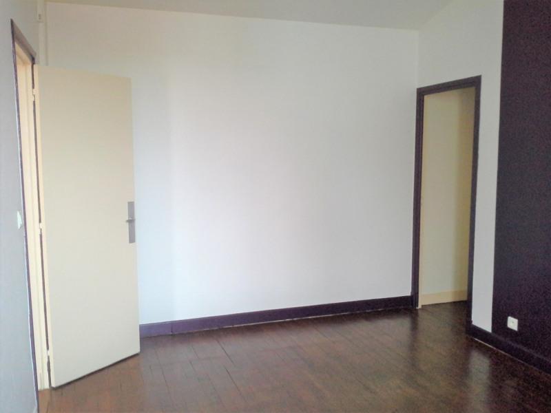 Rental apartment Toulouse 634€ CC - Picture 7