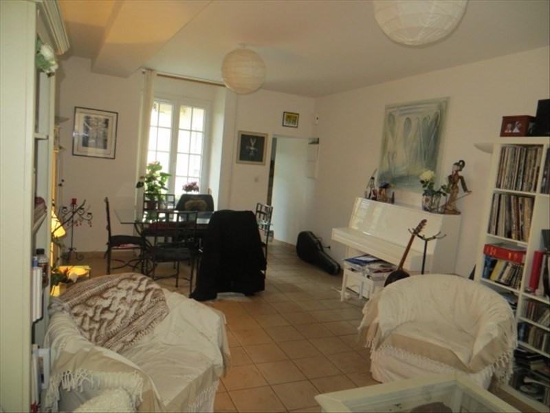Vente maison / villa Epernon 236000€ - Photo 3