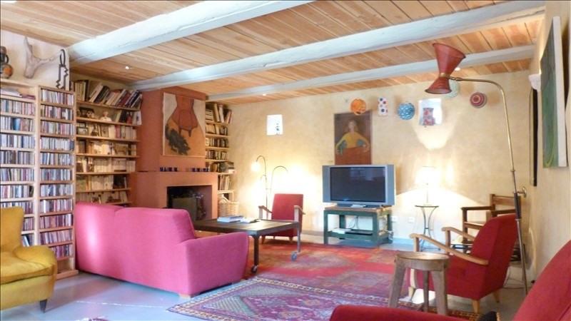 Verkoop  huis Aubignan 450000€ - Foto 3