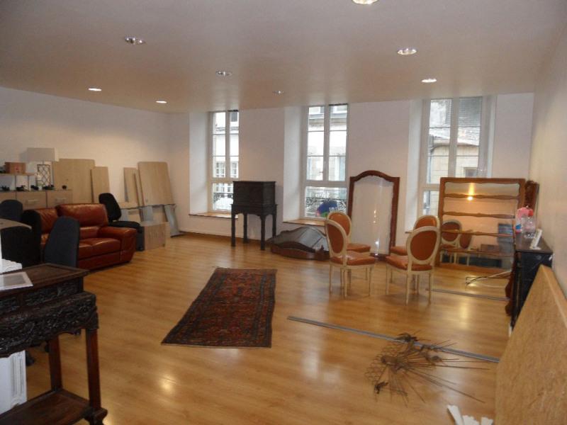 Vente appartement Auray 139520€ - Photo 3