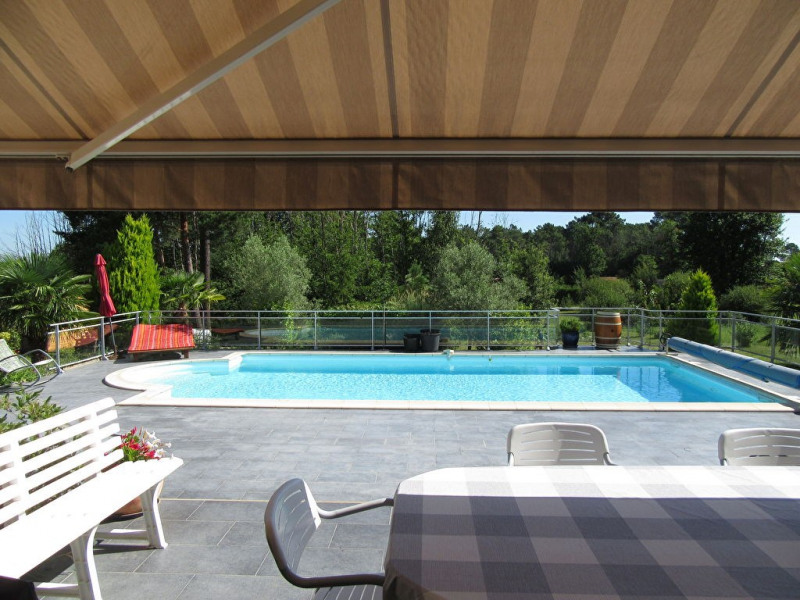 Sale house / villa Bassillac et auberoche 265000€ - Picture 3