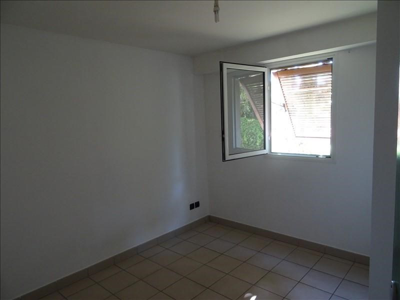 Vente appartement St pierre 153 000€ - Photo 5