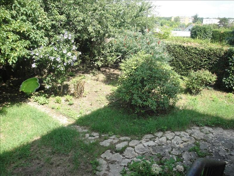 Vendita casa Audincourt 77000€ - Fotografia 2