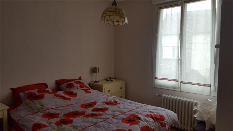 Vente maison / villa St brieuc 146620€ - Photo 7