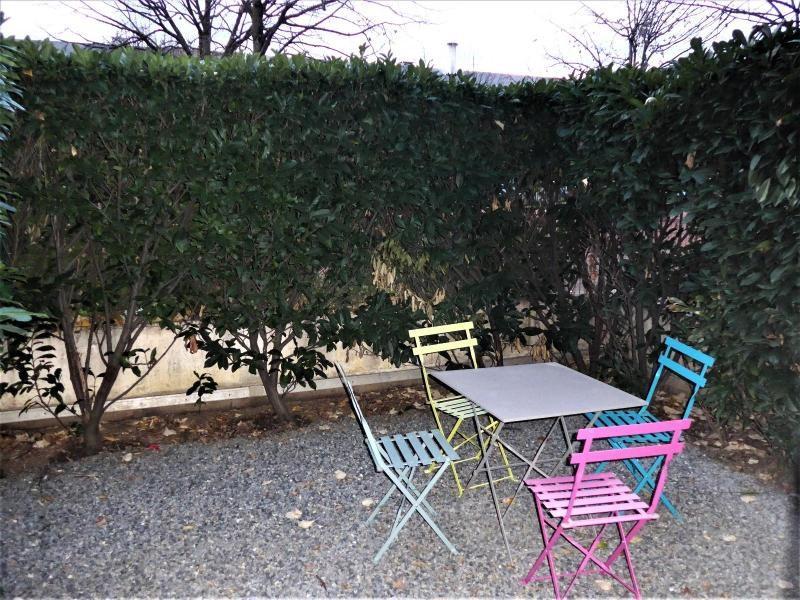 Location appartement Lyon 9ème 660€ CC - Photo 4