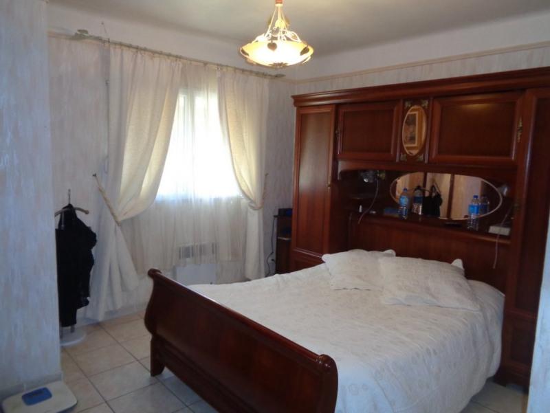 Sale house / villa Sillans-la-cascade 430000€ - Picture 11