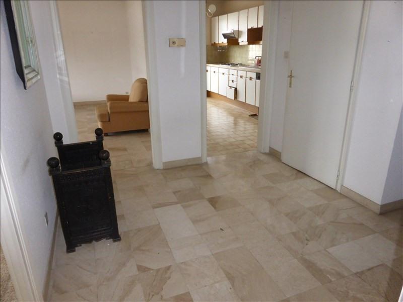 Vente appartement Ferney voltaire 315000€ - Photo 5