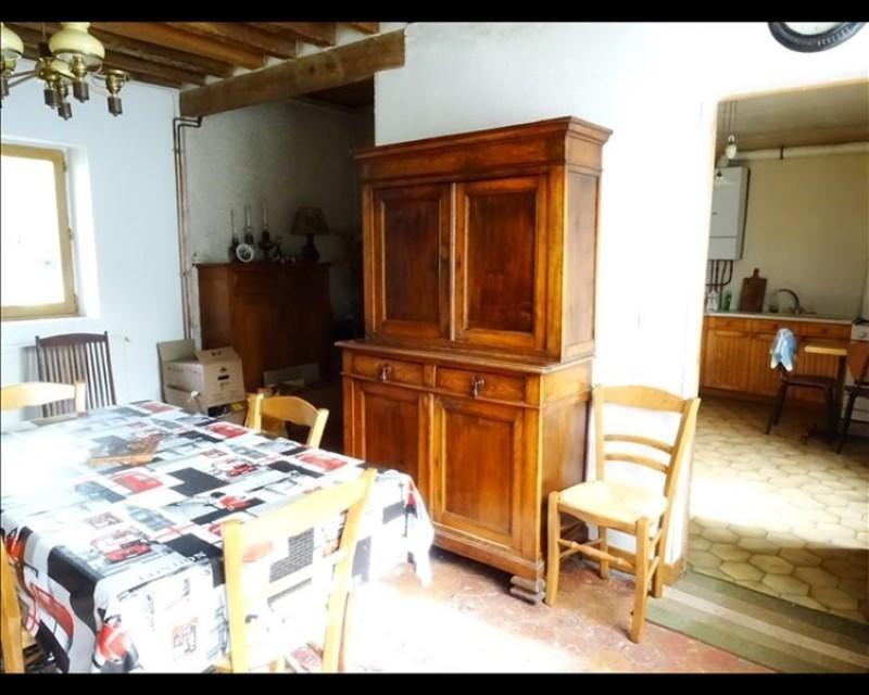 Vente maison / villa Neuilly en thelle 225000€ - Photo 3